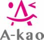 A-kao