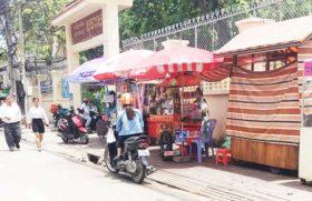 2018年のカンボジア成長率は7.5%