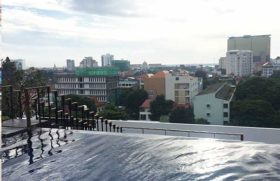 カンボジアツアー7月02